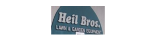 Heil Brothers, Inc.